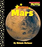 Mars (Scholastic News Nonfiction Readers: Space Science)