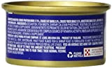 Purina Fancy Feast Wet Cat Food, Flaked, Fish & Shrimp Feast, 3-Ounce Can, Pack of 24