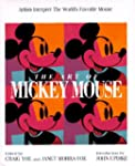 The Art of Mickey Mouse: Artists Inte...
