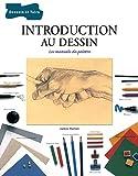 echange, troc Collectif - Introduction au dessin