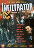 Infiltrator, the [DVD]