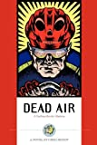Dead Air: A Cycling Murder Mystery