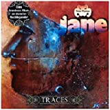 Traces by Jane
