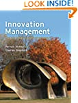 Innovation Management: Context, Strat...