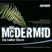Ein kalter Strom | Val McDermid