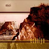 Mei by Echolyn (2004-08-30)