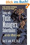 Coping with Toxic Managers, Subordina...