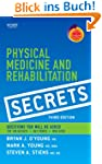Physical Medicine and Rehabilitation...