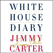 White House Diary | [Jimmy Carter]