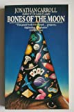 Bones of the Moon (0099498707) by Jonathan Carroll
