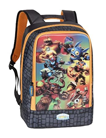 Skylanders Giants Gamepack - Orange