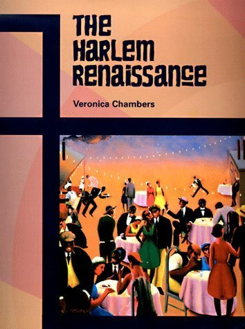 The Harlem Renaissance (African-American Achievers)