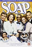 Soap - Season 1 [Import anglais]