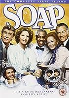 Soap: Season 1 [DVD] [2009]