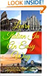 Learn Italian In An Easy Way: How To...