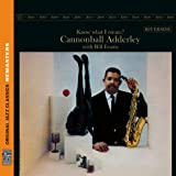 Know What I Mean? [Original Jazz Classics Remasters]
