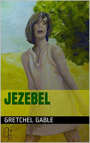 Jezebel (Italian Edition) (Italian Viola compare prices)