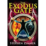 The Exodus Gate (The Rising Dawn Saga)