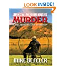 Living with Your Kids Is Murder: A Paul Jacobson Geezer-Lit Mystery (Five Star First Edition Mystery)
