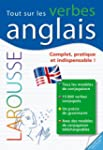 TOUT SUR LES VERBES ANGLAIS