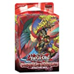 Yu-Gi-Oh Onslaught of The Fire Kings...