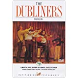 The Dubliners - Dublin [DVD]by The Dubliners