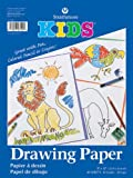 Strathmore Kids Drawing Paper Pads paper pad