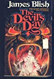 The Devil's Day
