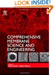 Comprehensive Membrane Science and En...