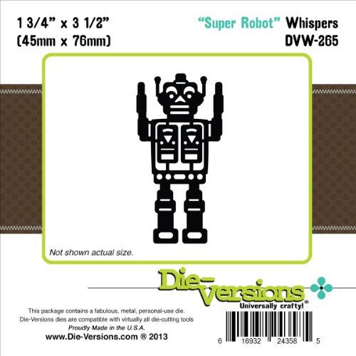 whispers-super-robot-die-multi-colour