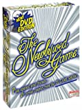 51NGmmd85KL. SL160  The Newlywed Game DVD