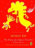 Puffin Classic Diary of a Space Travel (014333090X) by Satyajit Ray