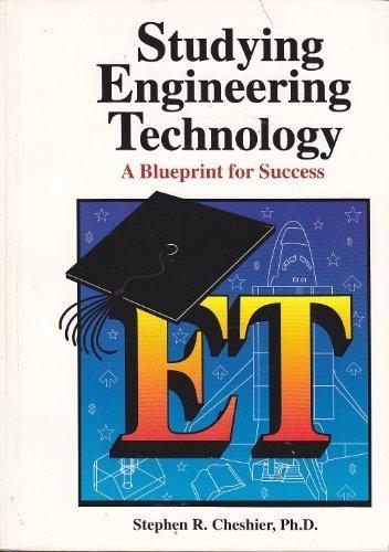 Studying Engineering Technology