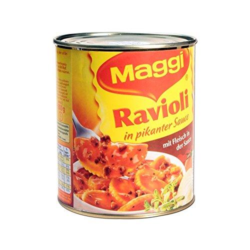 maggi-ravioli-stash-tin