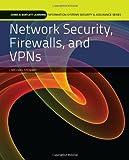 www.payane.ir - Network Security, Firewalls, and VPNs (Jones & Bartlett Learning Information Systems & Assurance)