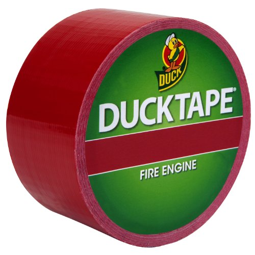 duck-tape-colours-fire-engine-48mm-x-91m