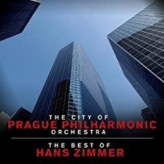 The Best Of Hans Zimmer