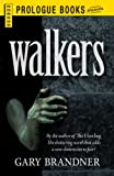 Walkers (Prologue Horror)
