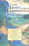 The Taoist Classics, Volume 1: The Collected Translations of Thomas Cleary (Taoist Classics (Shambhala))