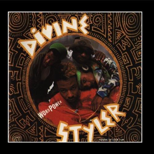 Divine - Wordpower - Zortam Music