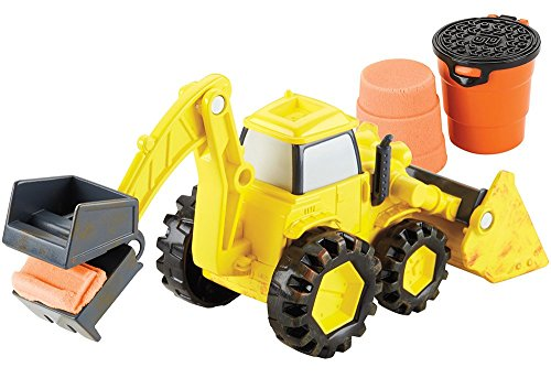 bob-the-builder-sand-hauler-scoop