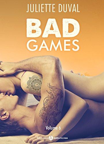 Bad Games - Vol. 6