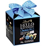 Lindt Hello Chocolate Balls