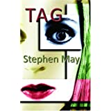 Tagby Stephen May