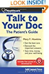Talk to Your Doc: The Patient's Guide