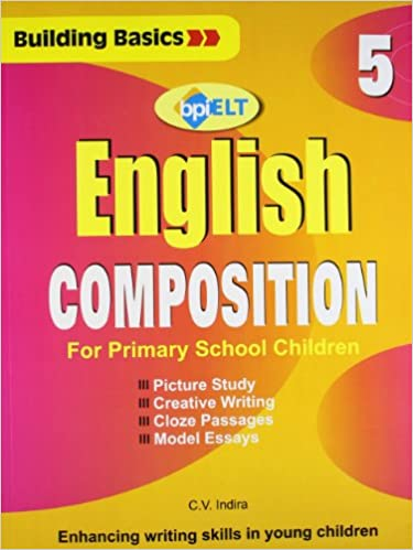 essays in english for children In english essay first meant a trial or an attempt magazine and newspaper essays use many of the essay types described in the section on forms and styles.