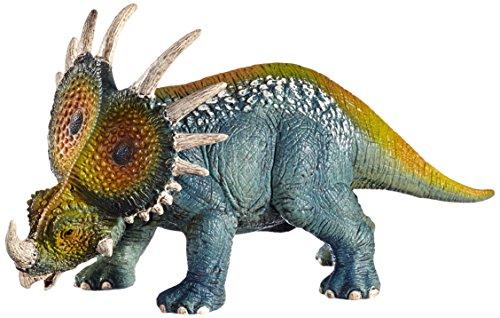 Schleich Dinosaur Toys front-934896