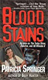 Blood Stains (Pinnacle True Crime)