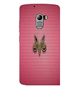 PrintDhaba GRANDbet M D-1528 Back Case Cover for LENOVO VIBE X3 LITE (Multi-Coloured)