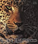 The Lords of the Savannah - Leopards...